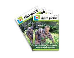 55+magazine KBO-PCOB Overijssel