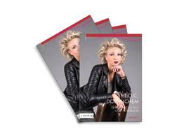 Kappersmagazine TOC Doetinchem 2018