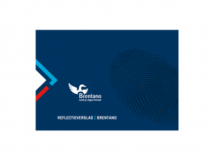 Reflectie Stichting Brentano Amstelveen