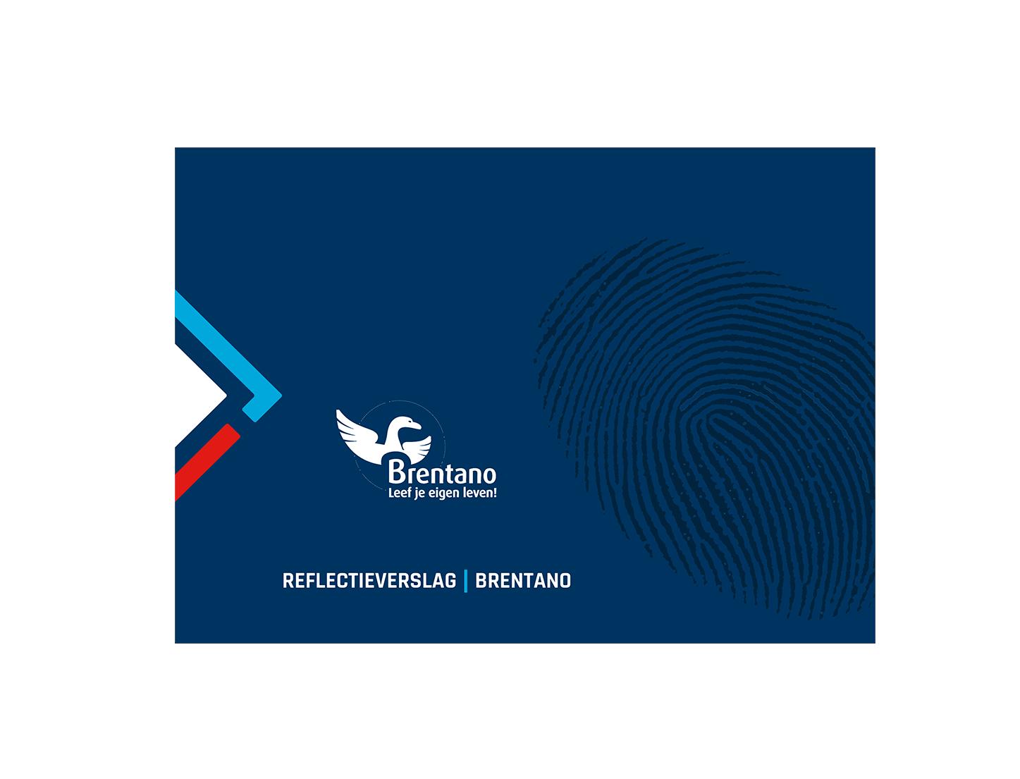 Reflectie Stichting Brentano Amstelveen | Zorg | Romeo Delta