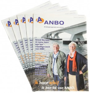Info special ANBO Zeeland