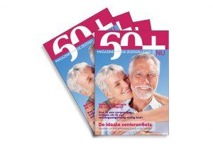 60+magazine Achterhoek