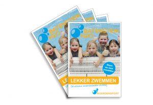 Informatiemagazine Woerden Sport 2018