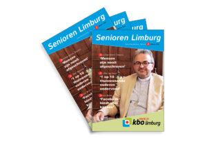 Senioren Limburg #2 | KBO Limburg